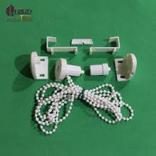 Plastic Clips For Blinds Valance Clips For Blinds Valance Clips For Blinds Suppliers And