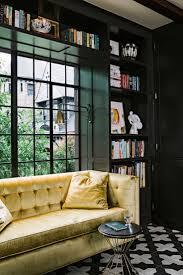 48 best den u0026 family rooms images on pinterest family rooms