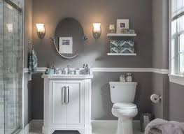 grey bathroom tiles ideas awesome grey bathroom ideas furnished with floating vanity and