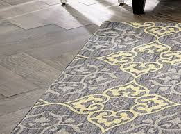 Gray And Yellow Kitchen Rugs Kitchen Teal Kitchen Rugs Turkish Rugs Rug Pad Small Kitchen Mat