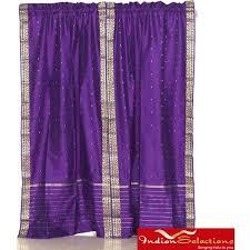 Magenta Curtain Panels Best 25 Purple Curtain Poles Ideas On Pinterest Purple Curtains