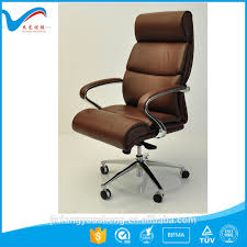 Office Swivel Chair Swivel Chair Swivel Chair Suppliers And Manufacturers At Alibaba Com