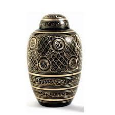cremation urns cremation urns nj