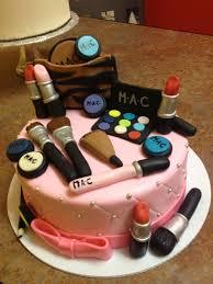 make birthday cake how to make a birthday cake fomanda gasa