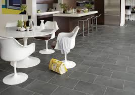 Laminate Flooring Wirral Karndean Knight Tile Vinyl Flooring Wirral