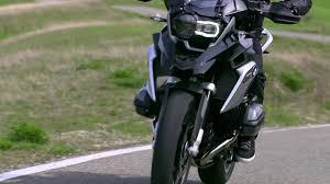 bmw gs 1200 black bmw r 1200 gs black
