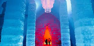 nissan quest canada wiki hotel de glace u2014 quebec city u0027s ice hotel
