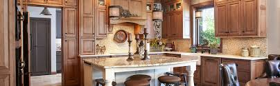 Flooring And Kitchen Cabinets For Less Cabinets For Less Kitchens Flooring Bathrooms Countertops Sinks