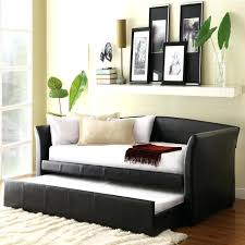 Daybed With Mattress Included Daybed With A Trundle U2013 Heartland Aviation Com