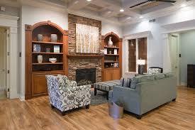 Home Designs Plus Rochester Mn Grandeville At Cascade Lake In Rochester Minnesota 55902 Iret