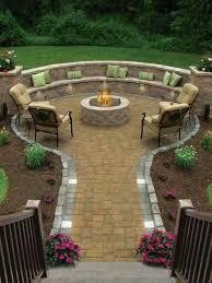 Backyard Remodeling Ideas Top 10 Beautiful Backyard Designs Backyard Yards And Gardens