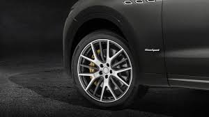 maserati levante wallpaper 100 2018 maserati levante wallpapers maserati levante s now