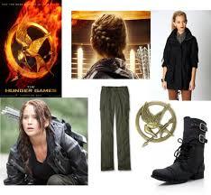 Katniss Halloween Costume 28 Halloween Images Halloween Ideas Halloween