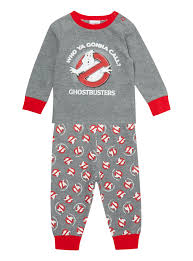 halloween pajamas for kids online get cheap personalized toddler shirts aliexpress com