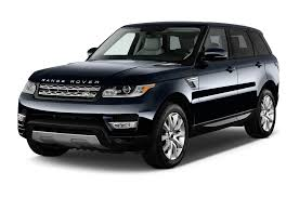 toyota land rover truck 2014 land rover range rover sport reviews and rating motor trend