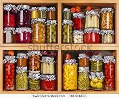 food cupboard stock images royalty free images u0026 vectors