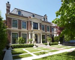 neoclassical style homes sure plantation design modern georgian style homes house plans