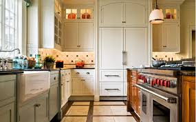 country kitchen design get the look bob vila