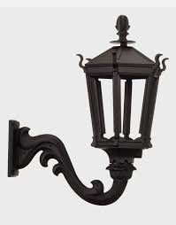 outdoor natural gas light mantles gas lighting post ls historic traditional