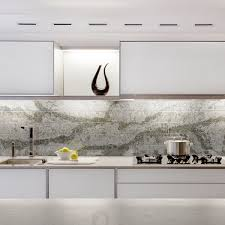 how to install a backsplash in kitchen galloway from cambria details photos samples u0026 videos