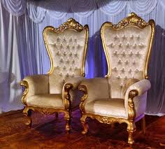 throne chair rental baroque throne chair furniture rental throne chair