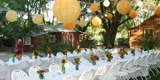 outdoor wedding venues az wedding venues in price compare 286 venues wedding spot