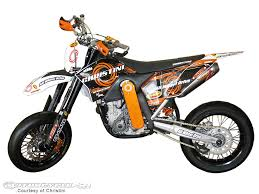 bike motocross modified show bikes supermoto u0026 motocross bikes gas supermoto