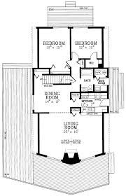 A Frame Cabin Floor Plans 2 Bedroom A Frame House Plans Photos And Video