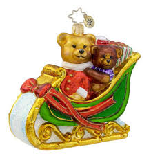 bears that care ornament imports ltd