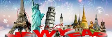 where can you celebrate new year s in europe hamza travels