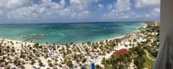 marriott aruba surf club floor plan spring break in paradise at marriott surf club aruba april 15 22