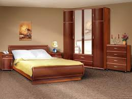 Wood Double Bed Designs With Storage Images Best Beds Designs Double Bed Designs In Wood With Storage Modern