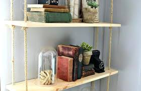bedroom wall shelving ideas bedroom wall shelves ideas storage shelf decoration shelving for