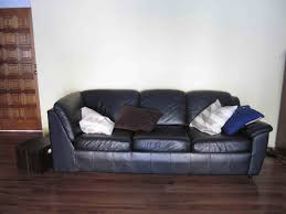 best ideas of free stock photo of couch furniture leather for
