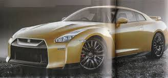 nissan gtr r35 2017 update 2017 nissan gt r is the final model year for the r35