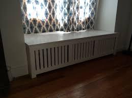 custom wood radiator covers and enclosures long island radiator
