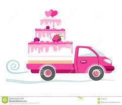 safari truck clipart cake delivery clipart u0026 cake delivery clip art images clipart guru