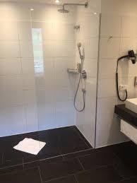 fußbodenheizung badezimmer badezimmer ohne fußbodenheizung picture of heitlinger hof