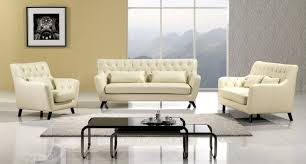 Living Room White Living Room Furniture Set Living Room White - White living room sets