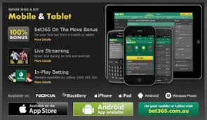 bet365 apk bet365 app for android