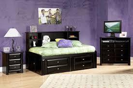 Bedroom Sets Gardner White Laguna Bedroom Collection