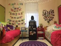 Camp Foster Housing Floor Plans by Inside Kokernot Hall A Baylor University Dorm Baylor Dorm