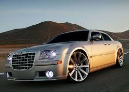 chrysler 300c srt cars chrysler 300c srt 1920x1382px u2013 100 quality hd wallpapers