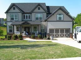 ideas for cool front door decoration clipgoo exterior design paint