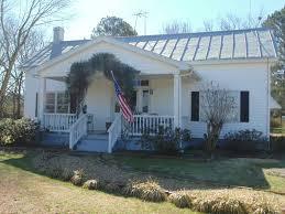Hunt Club Apartments Charlotte Nc by Ahoskie North Carolinarecently Sold U2013 United County Joe Murray