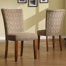 Parsons Armchair Ikea Dining Chair Covers Full Size Of Chairdining Chairs Of Duck