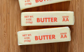 how to soften butter the quickest way to soften butter
