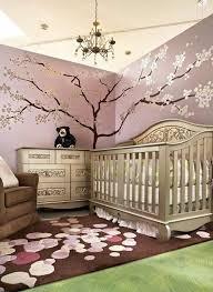 peindre chambre bébé la peinture chambre bébé 70 idées sympas future and bedrooms