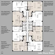 multi unit floor plans apartments apartment plans anthill residence apartment plans
