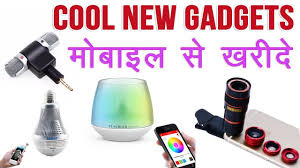 electronic gadgets cool new gadgets buy online with free shipping electronic
